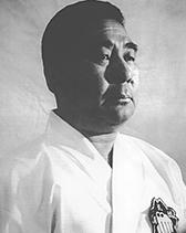Toguchi